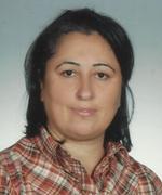 Prof.Dr. LEYLA ÖZDEMİR
