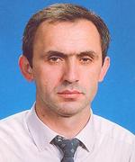 Prof.Dr. MUSTAFA ZENGİN