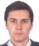 Prof.Dr. İSMAİL ÖNDER