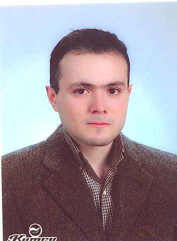 Yrd.Doç.Dr. ÜNSAL OZAN KAHRAMAN