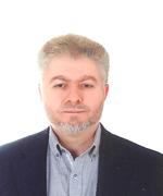 Prof.Dr. ERDİNÇ AHATLI