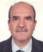Prof.Dr. FEHİM FINDIK