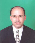 Doç.Dr. HAMZA ERMİŞ