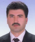 Prof.Dr. MEHMET SARIBIYIK