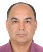Prof.Dr. ŞUAYYİP ÇALIŞ