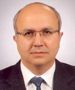 Prof.Dr. MEHMET EMİN BÜYÜKOKUROĞLU