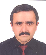 Prof.Dr. CAHİT BAĞCI