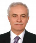 Prof.Dr. DAVUT DURSUN