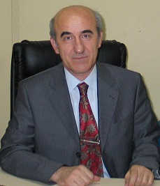 Prof.Dr. ERTAN YANIKOĞLU