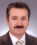Prof.Dr. İRFAN ŞENCAN
