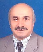 Prof.Dr. İLYAS ÖZTÜRK