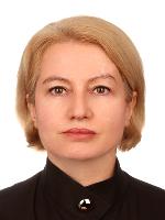Prof.Dr. SAFİYE KIRANLAR