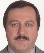 Prof.Dr. BAYRAM ALİ KAYA