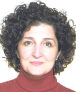 Prof.Dr. SİMA NART