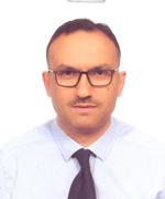 Prof.Dr. YAKUP TOMAK