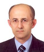 Prof.Dr. SELÇUK ÖZDEN