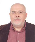 Prof.Dr. ORHAN TEKELİOĞLU