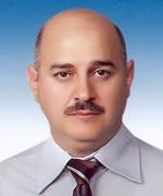 Prof.Dr. NEDİM SÖZBİR