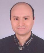 Yrd.Doç.Dr. MUSTAFA BAYRAKCI