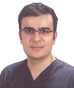 Dr.Öğr.Üyesi İBRAHİM KOCAYİĞİT