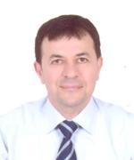 Doç.Dr. ŞEVKİ ULAMA
