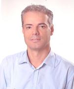 Prof.Dr. ERMAN COŞKUN