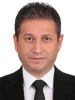 Prof.Dr. MEHMET BAYRAK