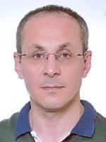 Doç.Dr. ALİ TAŞ