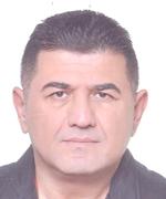 Prof.Dr. ÜMİT EKİN