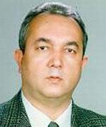 Yrd.Doç.Dr. ŞİNASİ ARSLAN