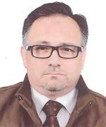 Prof.Dr. FARHAN ISMAIL