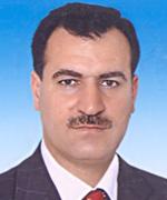 Prof.Dr. ARİF BARAN
