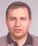 Prof.Dr. MEHMET ALİ GÜNGÖR