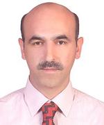 Prof.Dr. NUREDDİN CENGİZ