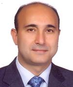 Prof.Dr. HÜSEYİN ÜNAL