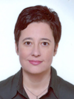 Doç.Dr. SERPİL ÖZTÜRK