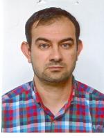 Doç.Dr. MEHMET BARIŞ HORZUM