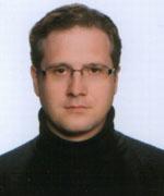 Yrd.Doç.Dr. HACI AHMET YILDIRIM