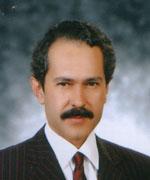 Yrd.Doç.Dr. MEHMET DİNÇER KÖKSAL