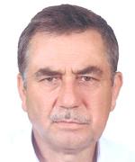 Yrd.Doç.Dr. OSMAN SONALCAN