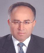 Prof.Dr. ABDİL ÖZDEMİR