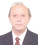 Prof.Dr. SÜLEYMAN KALELİ