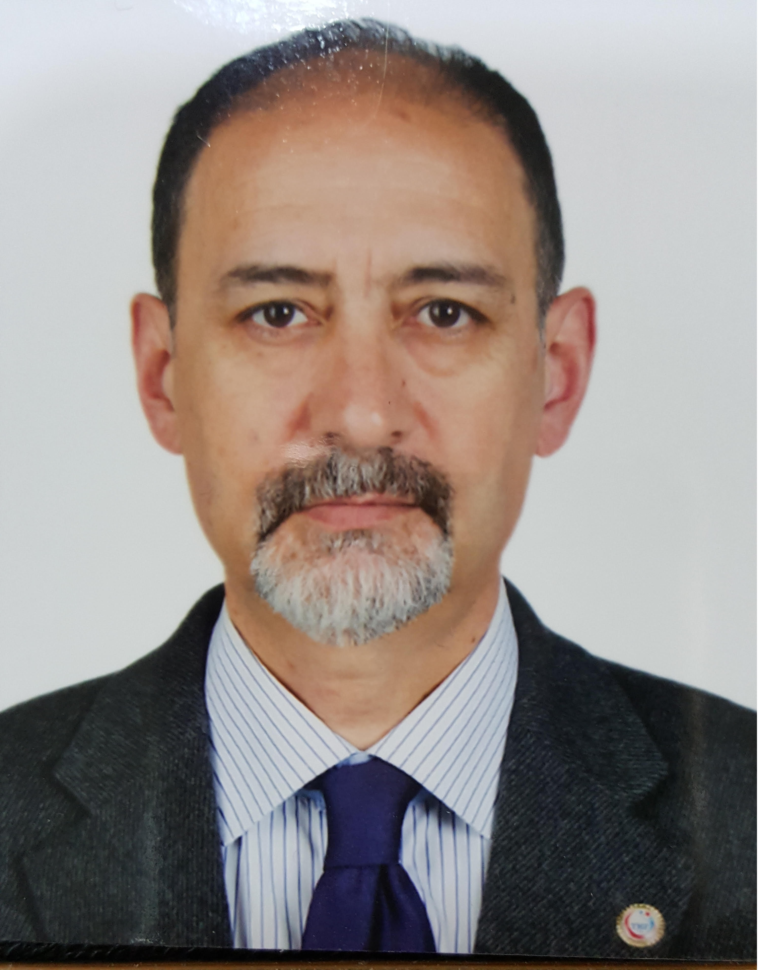 Prof.Dr. NEVZAT MİRZEOĞLU
