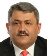 Prof.Dr. AHMET TUTAR