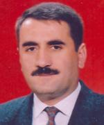 Prof.Dr. HALİM ÖZDEMİR