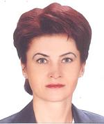 Prof.Dr. BİRSEN AYDEMİR