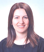 Uzm.Dr. ZİYNET PAMUK