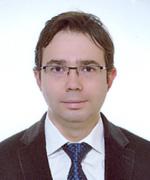 Doç.Dr. SAMET GÜNER