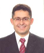 Prof.Dr. MEHMET KAAN KIRALİ
