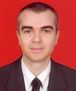 Prof.Dr. HALDUN ŞÜKRÜ ERKAL